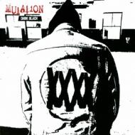 MUTATION 新作&過去2作品がリマスター再発