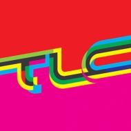 """TLC 15年ぶり""""最後のアルバム""""完成"""