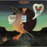 ニック・ドレイク 紙ジャケット&SHM-CDコレクション