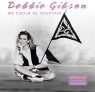 デビー・ギブソン30周年記念13枚組BOXセット