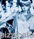 Pizzicato Five 『Bossa Nova 2001』