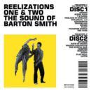 Barton Smith