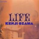小沢健二 『LIFE』