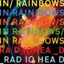 Radiohead「In Rainbows」