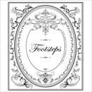 松たか子 『Footsteps: 10th Anniversary Complete Best』