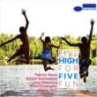 High Five/Five For Fun