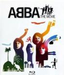 ABBA/Movie (Blu-ray Disc)