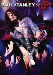 Paul Stanley/One Live Kiss