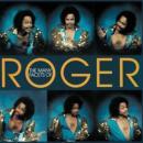Roger Troutman