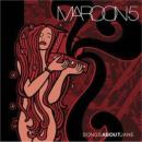 Maroon5 『Song About Jane』
