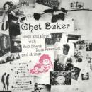 『Chet Baker Sings and Plays』 Chet Baker