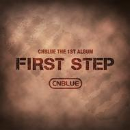 CNBLUE/1