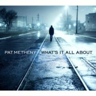 Pat 