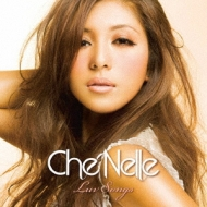 Che'nelle/Luv Songs