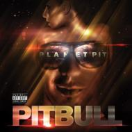 Pitbull/Planet Pit (Dled)