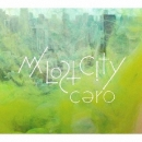 cero 『My Lost City』