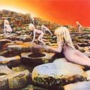『House of the Holy』 Led Zeppelin