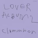 クラムボン 『LOVER ALBUM 2』