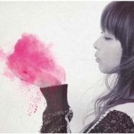 Salley 『フューシャ』(+DVD)【初回限定盤】