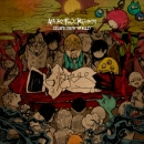 ANGRY FROG REBIRTH 『BRAVE NEW WORLD』