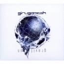 ギルガメッシュ「gravitation」