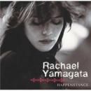 Rachael Yamagata「Happenstance」
