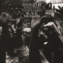 D'Angelo and The Vanguard 『Black Messiah』