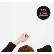 CICADA「BED ROOM」