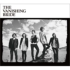 【HMVインタビュー】 BIGMAMA 『THE VANISHING ...