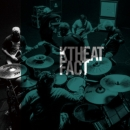 KTHEAT【初回限定盤】