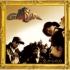 キング・ギドラ 20周年盤収録の鬼レア音源が明らかに!