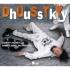 【インタビュー】 DUSTY HUSKY 『DhUuSsTkYy』