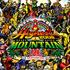 HIGHEST MOUNTAIN が DVD に!