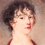 ベートーヴェンの恋人ジュリエッタ・グイチャルディ