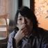 【インタビュー】Akira Kosemura -Grassland-