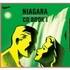 大瀧詠一 『Niagara CD Book 1』!