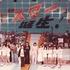 『スタ誕』CD&DVD BOX!