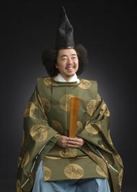 レキシ(池田貴史)