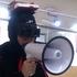 【イベントレポ】サカモト教授@HMV大宮ロフト