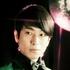 【インタビュー】DJ KAWASAKI