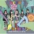 9nine シングル「イーアル ! キョンシー」発売!