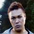 【インタビュー】DAISHI DANCE 『WONDER Tourism』