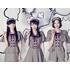 Perfume Newシングルは映画『ドラえもん』主題歌!