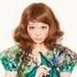 きゃりぱみゅ Newシングルはau CMソング「にんじゃりばんばん」