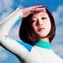 【特集】 一十三十一 Newアルバム『Surfbank Social Club』