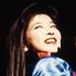 森高千里 ライヴ『森高ランド』が23年ぶりに初作品化&限定BOXに豪華7特典