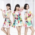 Perfume Newアルバム『LEVEL3』詳細&新アー写発表! 【初回盤15%off】