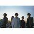 【HMV特典あり】GOOD ON THE REEL 6thミニアルバム発売決定!
