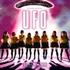 【オリ特あり】 ゆるめるモ! 1stアルバム『Unforgettable Final Odyssey』リリース!