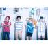 【HMV特典あり】04 Limited Sazabys 4づくしシングル!